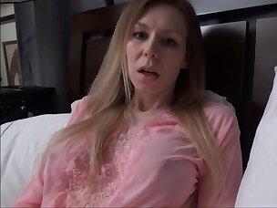 stepmom porn tv