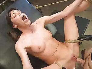 slave porn tv
