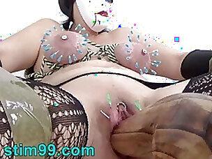 nipples porn tv