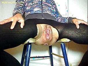 woman porn tv