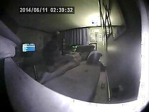 webcam porn tv