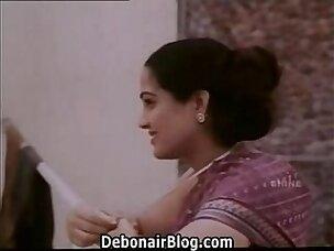 tamil porn tv